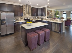 Delaware Kitchen Remodeling