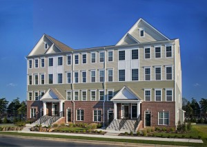 Condos For Sale in Delaware