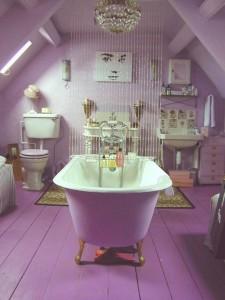 Bathroom remodel delaware home improvement contractors for Bath remodel kenosha