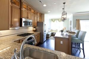 Delaware Custom Home Builders