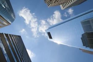 comcast-tower-493828_640