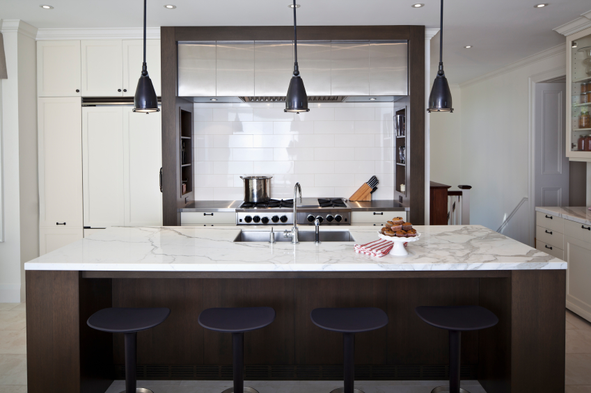 kitchen remodeling home builders in delaware