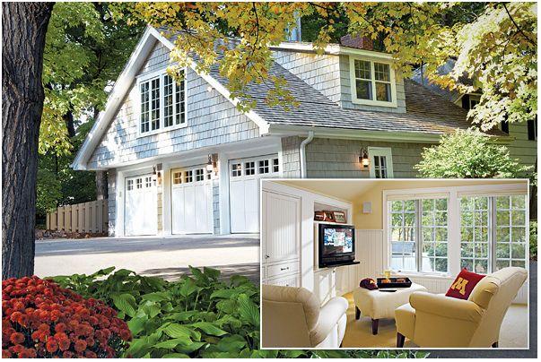 Delaware Home Improvement Contractors Deck Renovations
