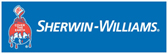 sherwin-williams_143l_0
