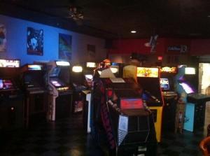 1984 bar
