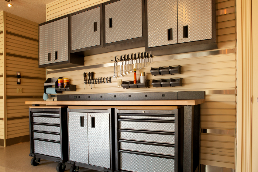 Garage Renovation Ideas garage renovation ideas. room above garage design ideas pictures