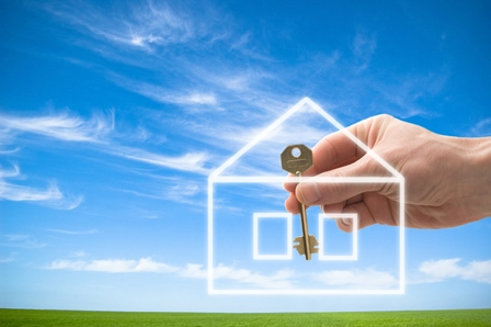 buying a new home in delaware