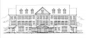 Darley Green Manor Homes