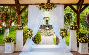 3 great places to have your wedding in the brandywine valley junglespirit Images