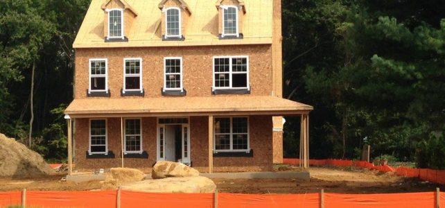 New construction homes near philadelphia new homes delaware for Homes builders near me