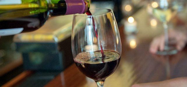 Wine Tasting In Wilmington De Where To Go